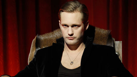 true_blood_season_iii_ep_01_001_-_254