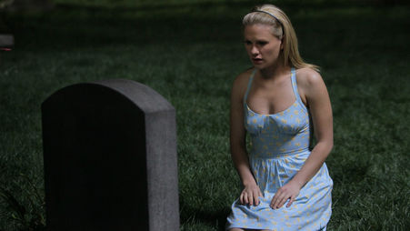 true_blood_season_iii_ep_12_001_-_254