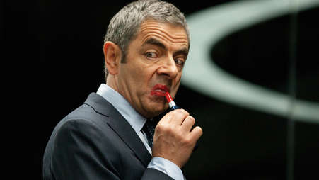 000_johnny_english_reborn_hr_01_-_254