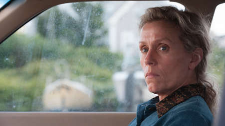 000_olive_kitteridge_episode_ii_001_-_254
