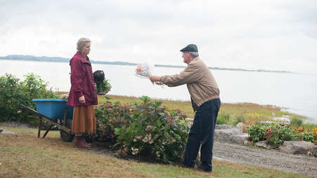 000_olive_kitteridge_episode_iii_001_-_254