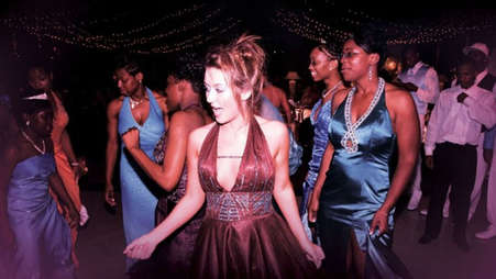 000_prom_night_in_mississippi_000_-_254