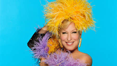 000_bette_midler_the_showgirl_must_go_on_000_-_254