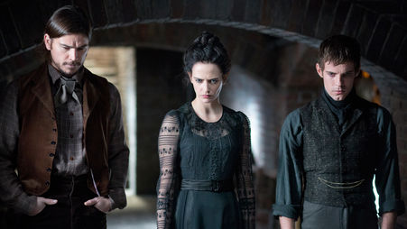penny_dreadful_season_i_ep_04_001_-_254