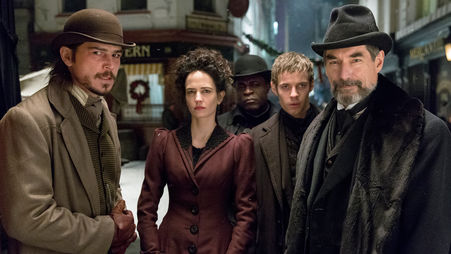 penny_dreadful_season_i_ep_08_001_-_254