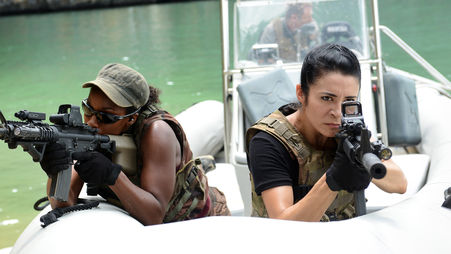 strike back_403_01_-_254