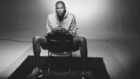000_the_offseason_kevin_durant_000_-_254