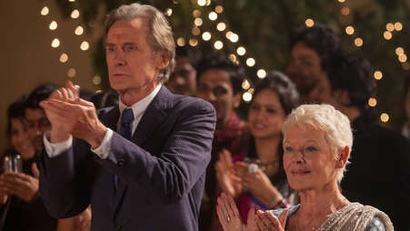 000_the_second_best_exotic_marigold_hotel_001_-_254