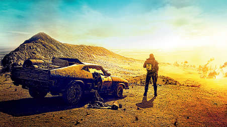 000_mad_max_fury_road_000_-_254