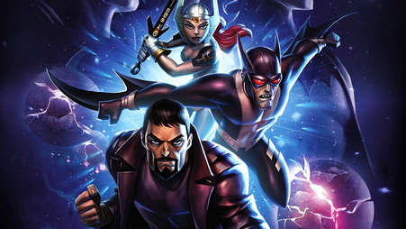 000_justice_league_gods_monsters_000_-_254