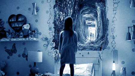 000_paranormal_activity_the_ghost_dimension_000_-_254