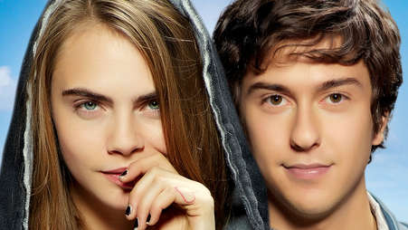 000_paper_towns_000_-_254