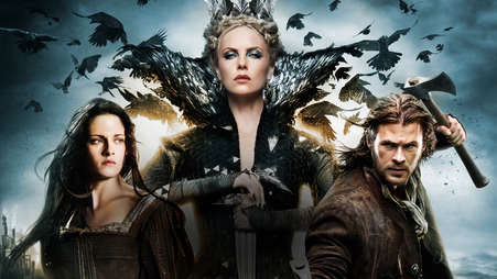 000_snow_white_and_the_huntsman_000_-_254