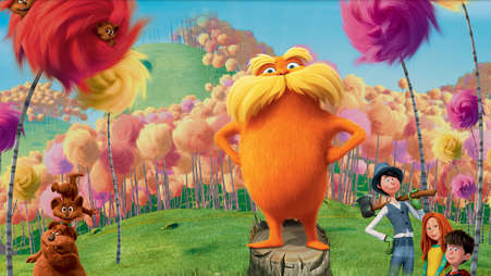 000_the_lorax_000_-_254