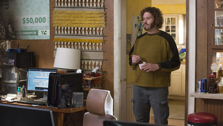 siliconvalley3ep9_001_-_254