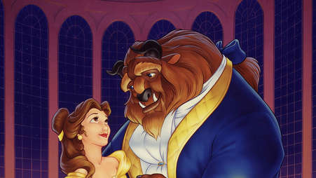 000_beauty_and_the_beast_000_-_254