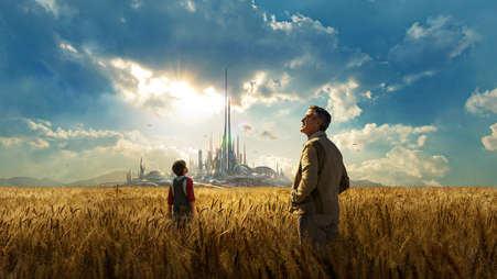 000_tomorrowland_000_-_254
