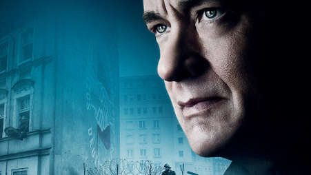 000_bridge_of_spies_000_-_254
