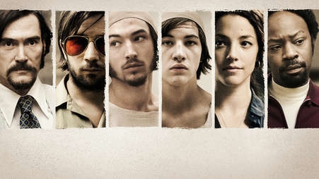 000_the_stanford_prison_experiment_000_-_254