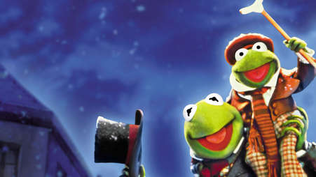 000_the_muppet_christmas_carol_000_-_254