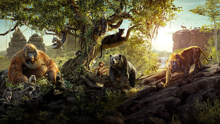 the_jungle_book_000_-_254