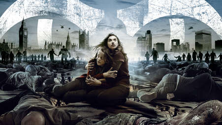 000_28_weeks_later_000_-_254