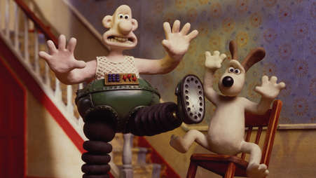 000_wallace_and_gromit_the_wrong_trausers_000_-_254