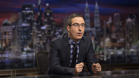 last_week_with_john_oliver_402_01_-_254