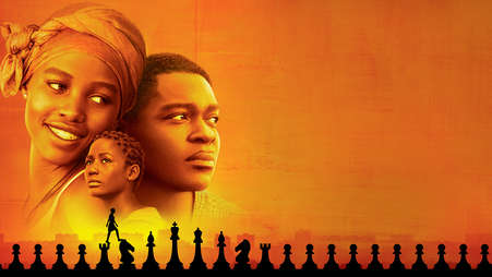 000_queen_of_katwe_000_-_254