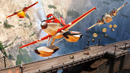 000_planes_fire_and_rescue_000_-_254