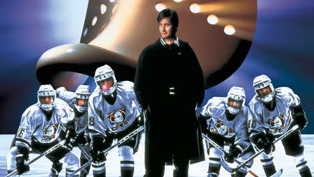 000_d3_the_mighty_ducks_000_-_254