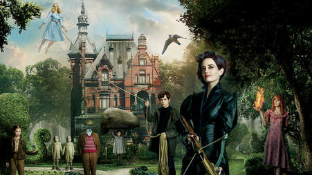 000_miss_peregrines_home_for_peculiar_children_000_-_254