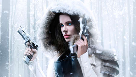 000_underworld_blood_wars_000_-_254