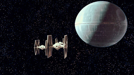 star_wars_episode_iv_the_new_hope_001_-_254