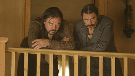 000_deadwood_season_i_ep_05_000_-_254
