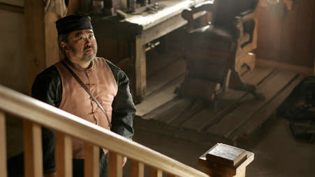 000_deadwood_season_ii_ep_04_000_-_254