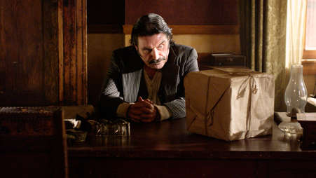 000_deadwood_season_ii_ep_08_000_-_254