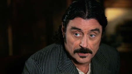 000_deadwood_season_iii_ep_07_000_-_254