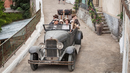 the_durrells_season_i_ep_01_001_-_254