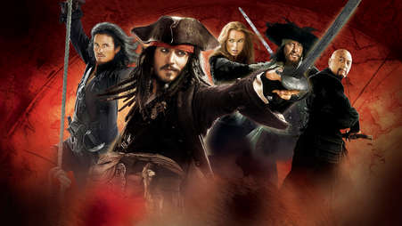 000_pirates_of_the_caribbean_3_at_the_worlds_end_000_-_254