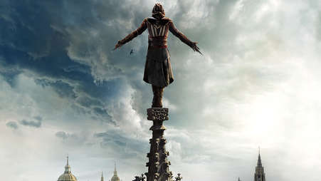 000_assassins_creed_000_-_254