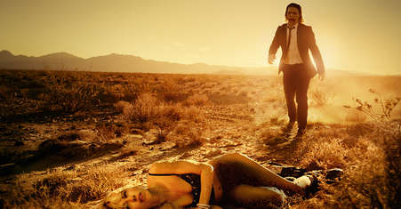 000_it_stains_the_sands_red_000_-_254