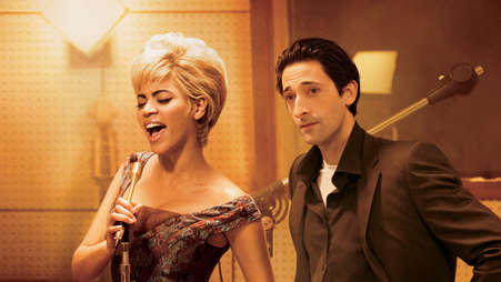000_cadillac_records_000_-_254