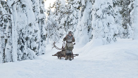 hanna_hi-res_still_01_-_254