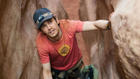 127 hours_hi-res_still_000_-_254