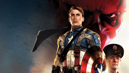 captain_america_hi-res_still_01_-_254