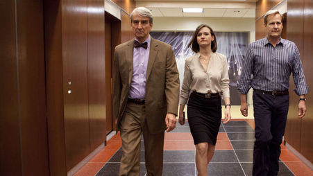 000_the_newsroom_e05_hi-res_still_01_-_254