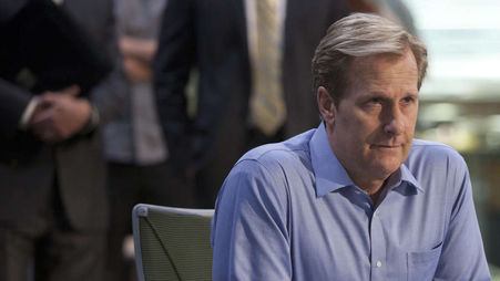 000_the_newsroom_e10_hi-res_still_01_-_254